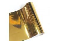 Folia do złoceń Płatki M7 ZŁOTA