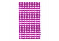 Perełki samoprzylepne PINK. GRPE-031